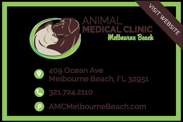 AMC_All-Location-Melbourne-Beach