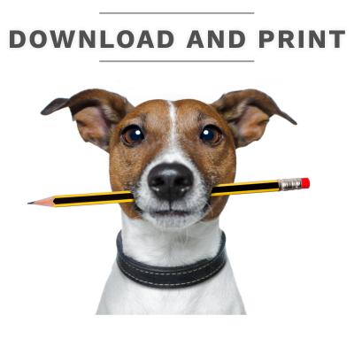 print-form-portal
